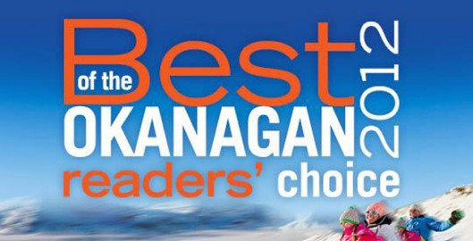 Best-of-the-Okanagan-2012_web