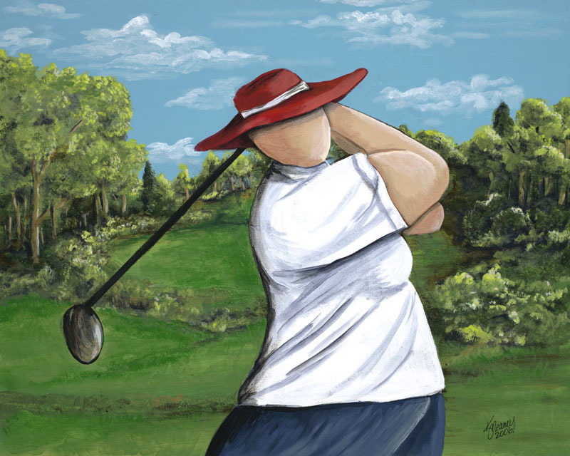 'Fore'