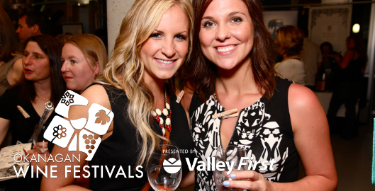 wine-fest_fall2014_picture-perfect-kelowna