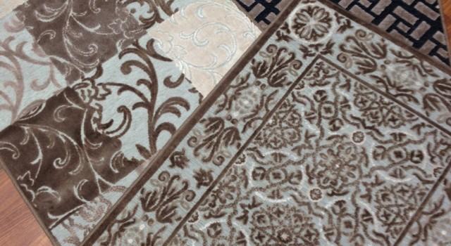 Belgium Carpets | Picture Perfect