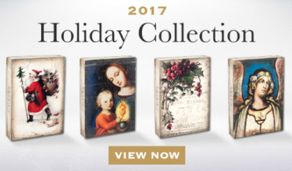 holiday-collection-2017_edited